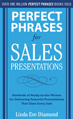 Sales selling ebooks buy ebook perfect phrases for sales presentations hundreds of ready to use phrases for delivering powerful presentations that close every sale fandeluxe Image collections