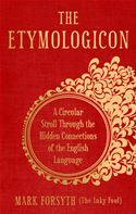 Picture of - The Etymologicon