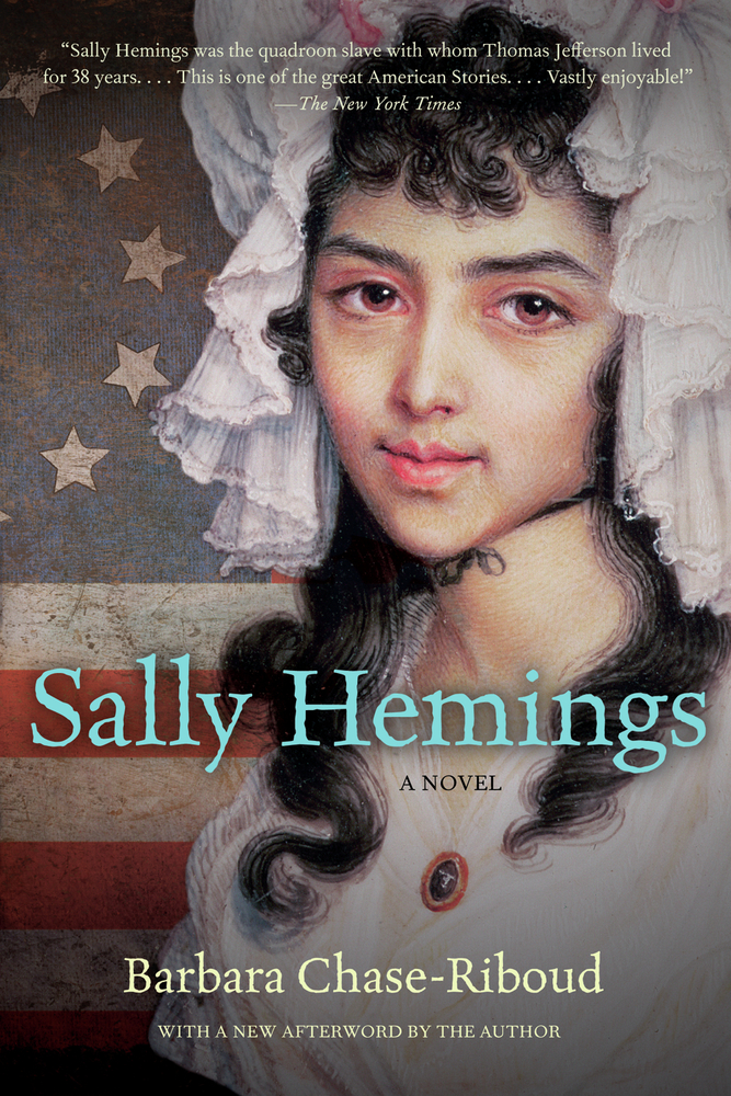 Sally Hemings