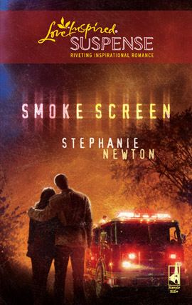 Smoke Screen By: Stephanie Newton
