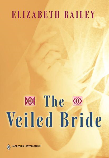 The Veiled Bride
