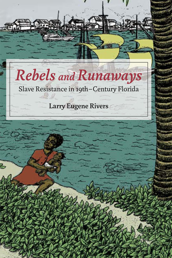 Rebels and Runaways