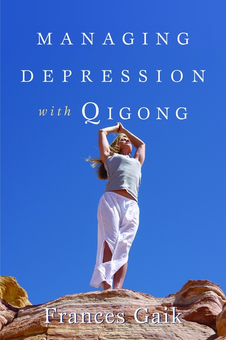 Managing Depression with Qigong