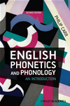 English Phonetics And Phonology: