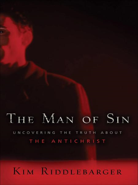 Man of Sin, The