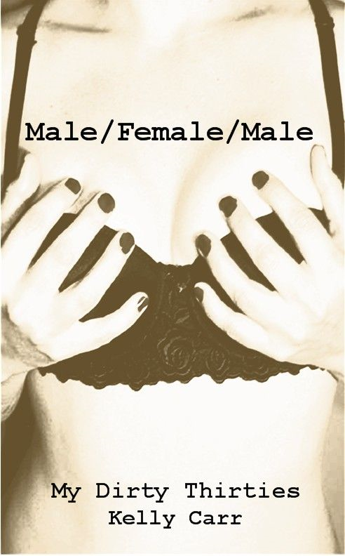 Male/Female/Male