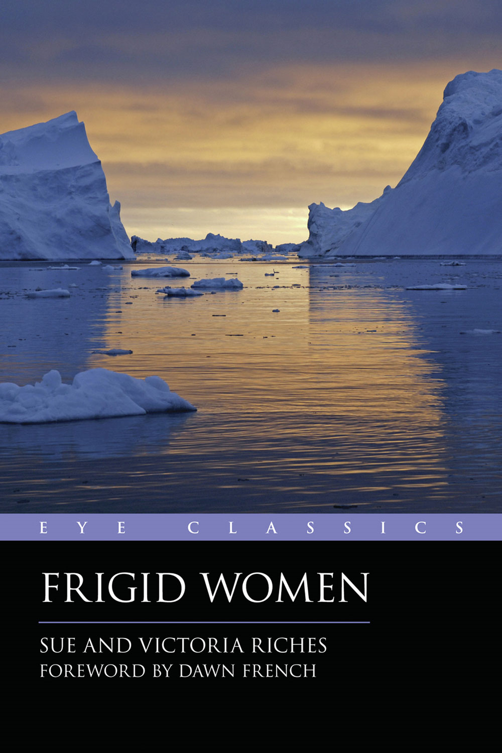 Frigid Women