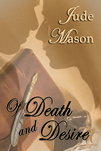 Of Death And Desire