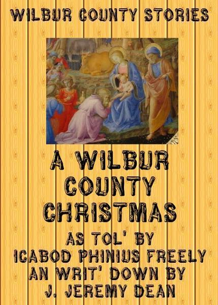 A Wilbur County Christmas