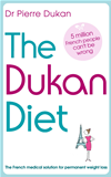The Dukan Diet: