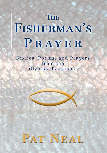 The Fisherman's Prayer