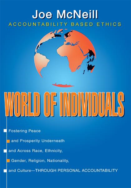 World of Individuals