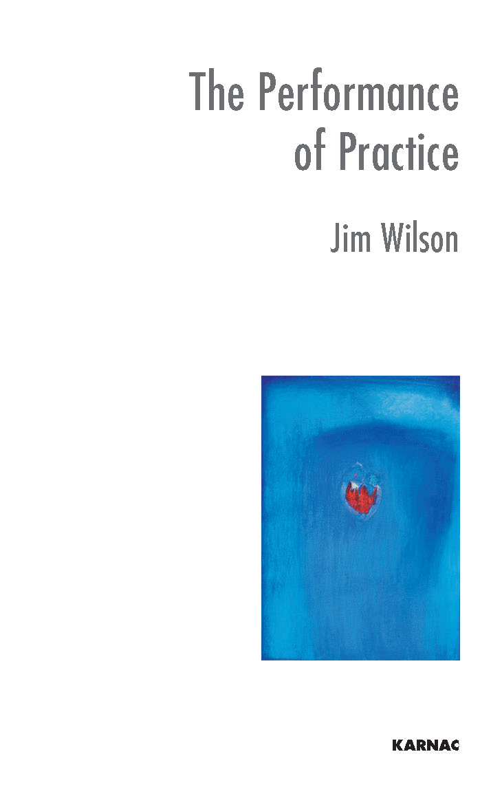 The Performance of Practice: Enhancing the Repertoire of Therapy with Children and Families