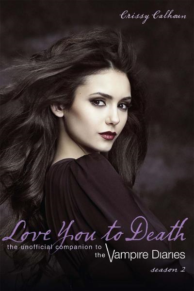 Love You to Death  Season 2