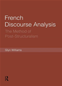 French Discourse Analysis: The Method Of Post-Structuralism