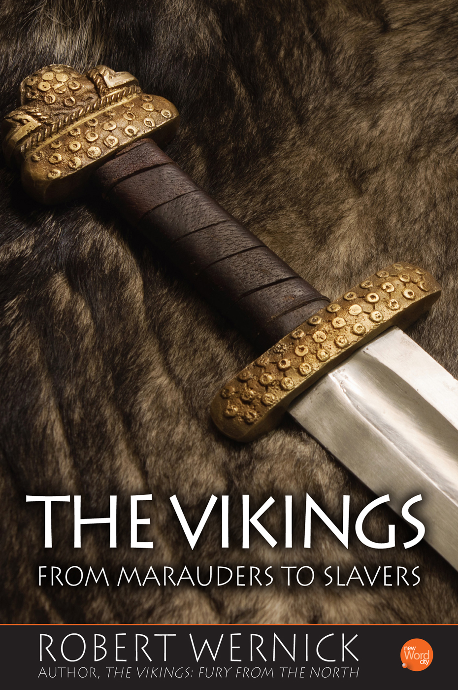 The Vikings: From Marauders to Slavers