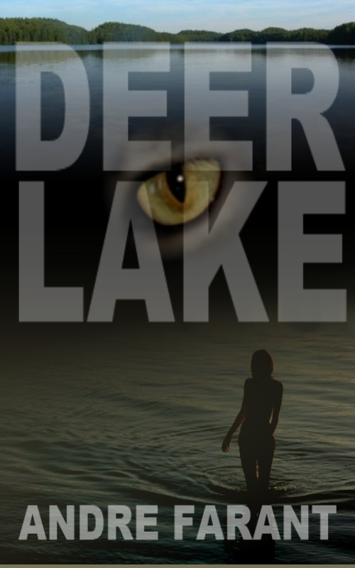 Deer Lake: A Novel