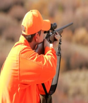 The Ultimate Guide to Mastering Hunting: Elk Hunting, Deer Hunting, Duck Hunting and More! By: Rodney Peele