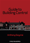 Guide To Building Control: