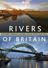 Rivers Of Britain: Estuaries, Tideways, Havens, Lochs, Firths And Kyles