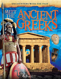 Meet The Ancient Greeks
