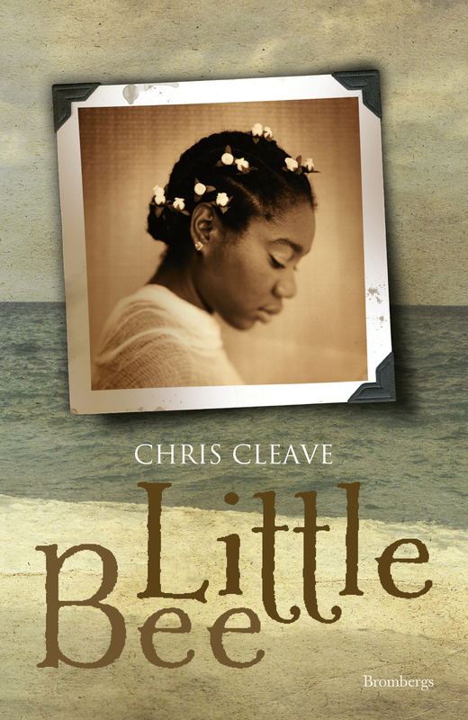 Little Bee By: Chris Cleave