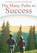 download The Many Paths to Success book