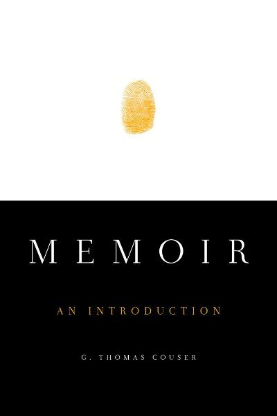 Memoir : An Introduction