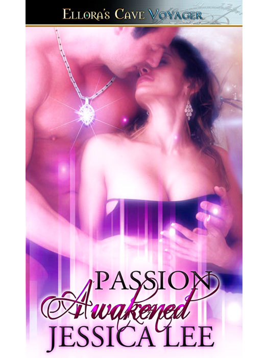 Passion Awakened