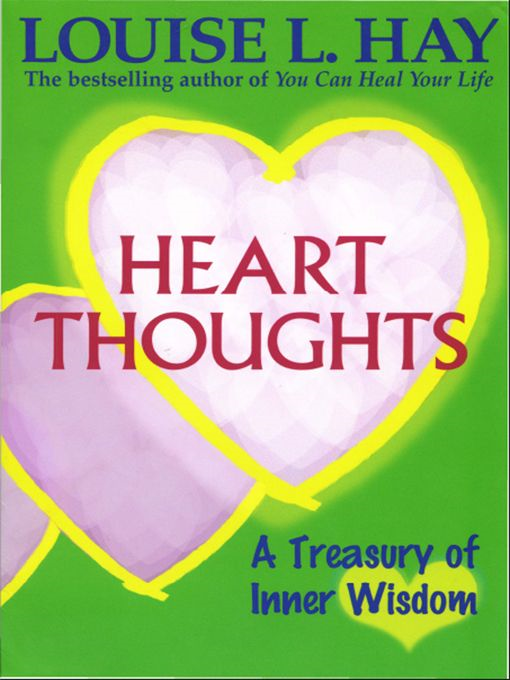 Heart Thoughts
