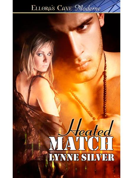 download Heated Match (Coded for Love, Book One) book