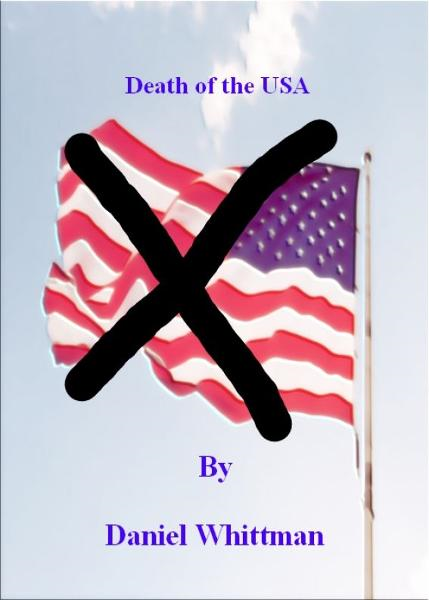 Death of the USA
