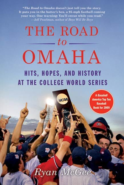 The Road to Omaha By: Ryan McGee