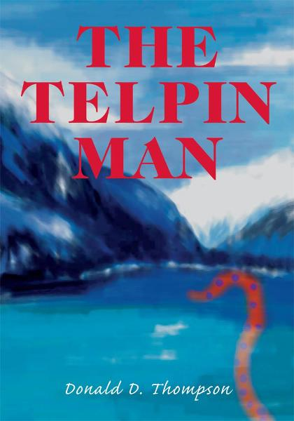The Telpin Man
