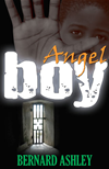 Angel Boy: