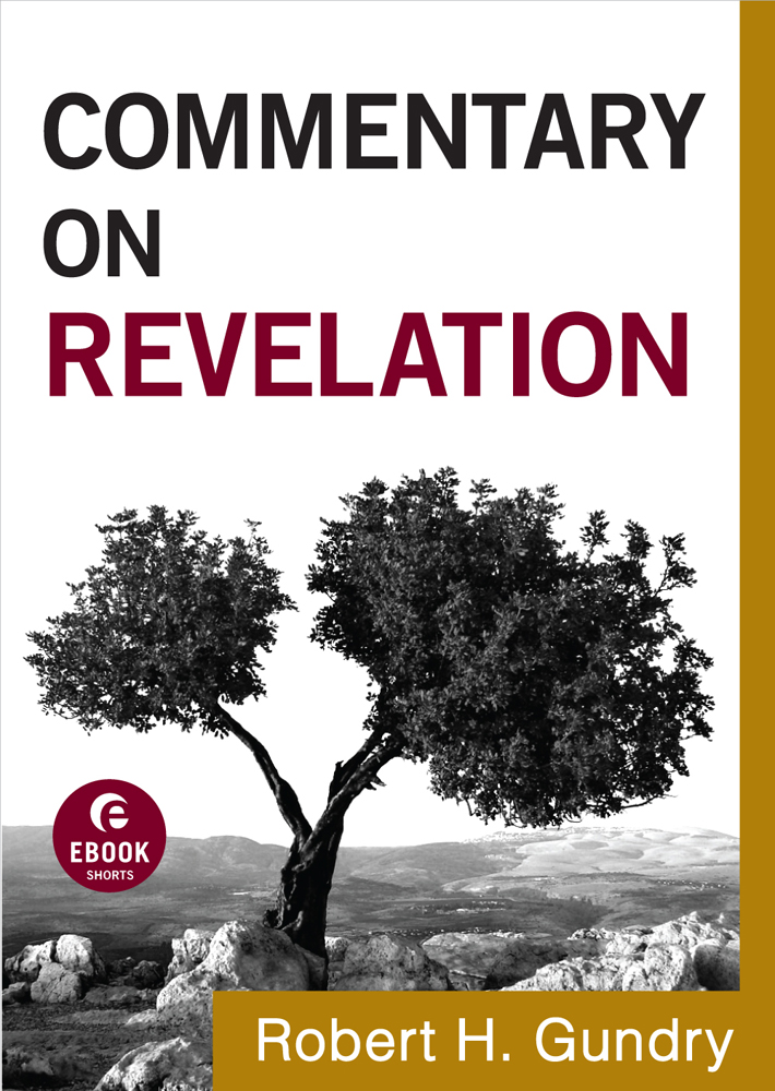Commentary on Revelation (Commentary on the New Testament Book #19)