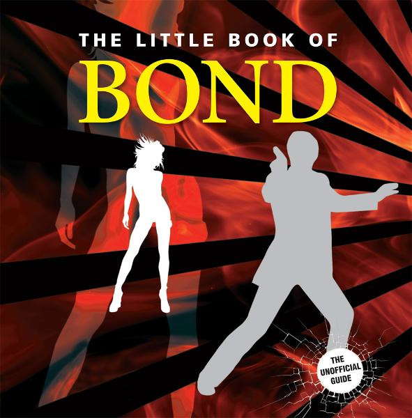 Little Book of Bond
