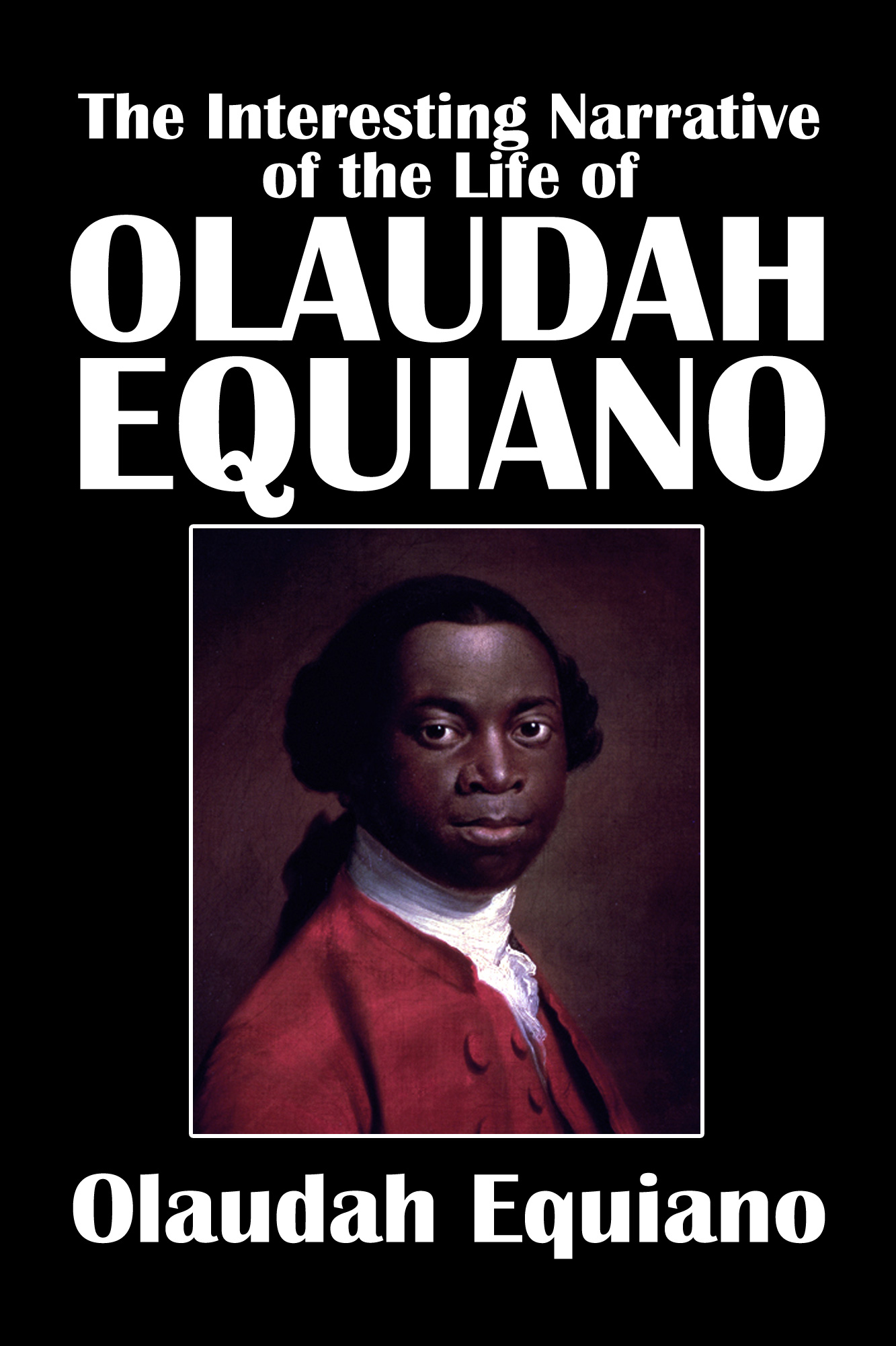 the business of slavery in the interesting narrative of the life of olaudah equiano