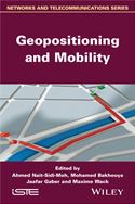 online magazine -  Geopositioning and Mobility