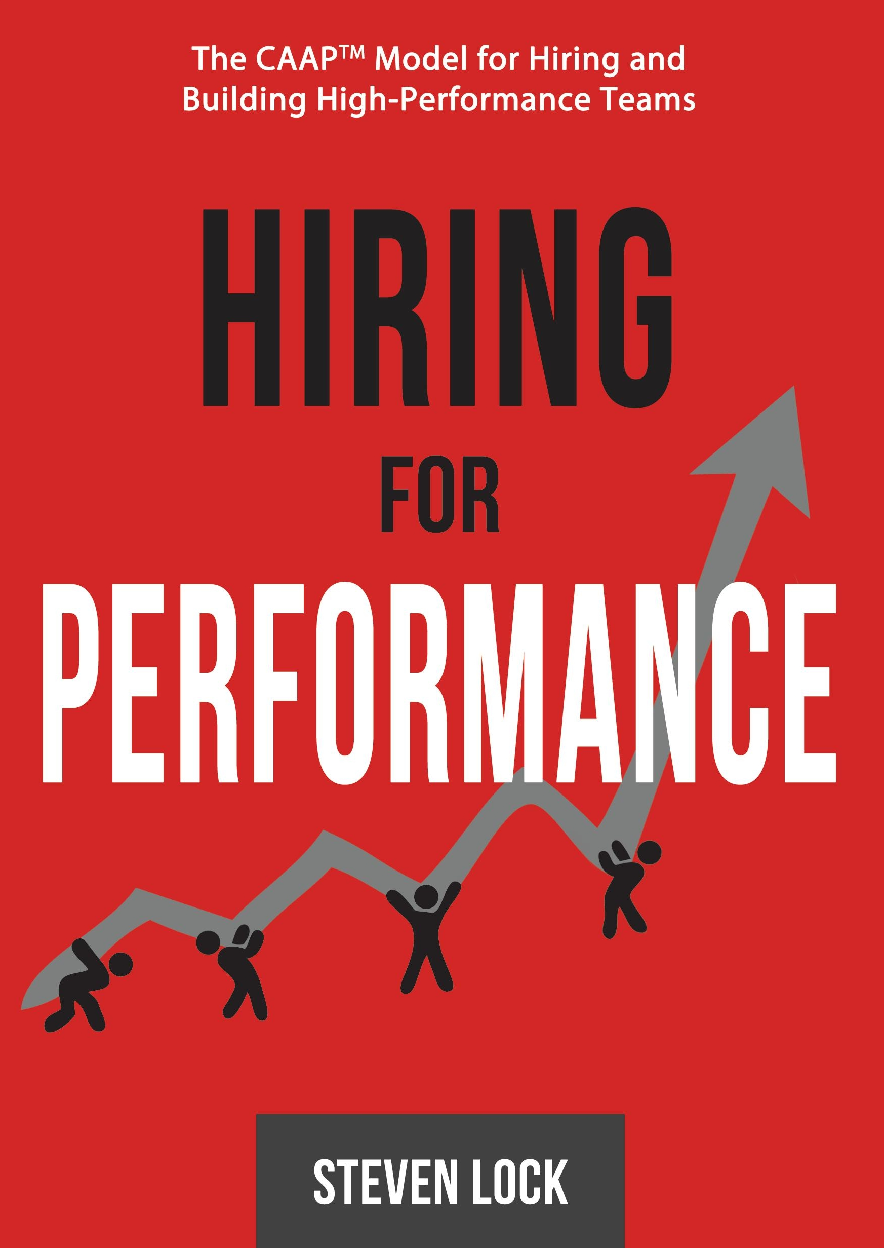 Hiring For Performance