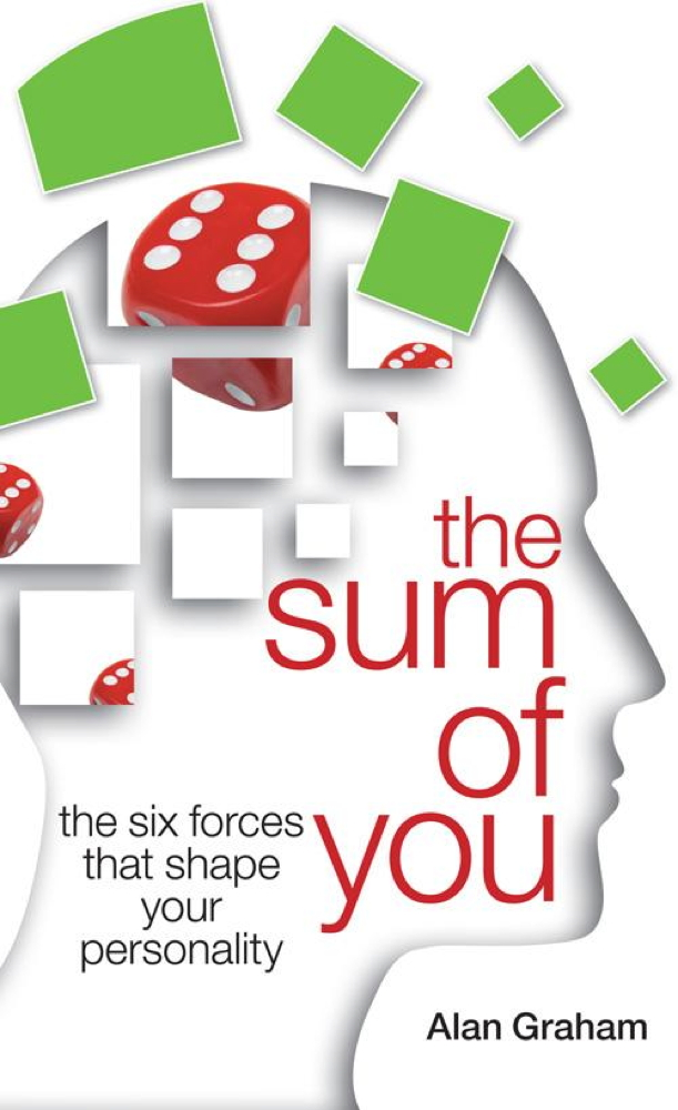 The Sum of You
