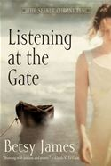 download Listening at the Gate book