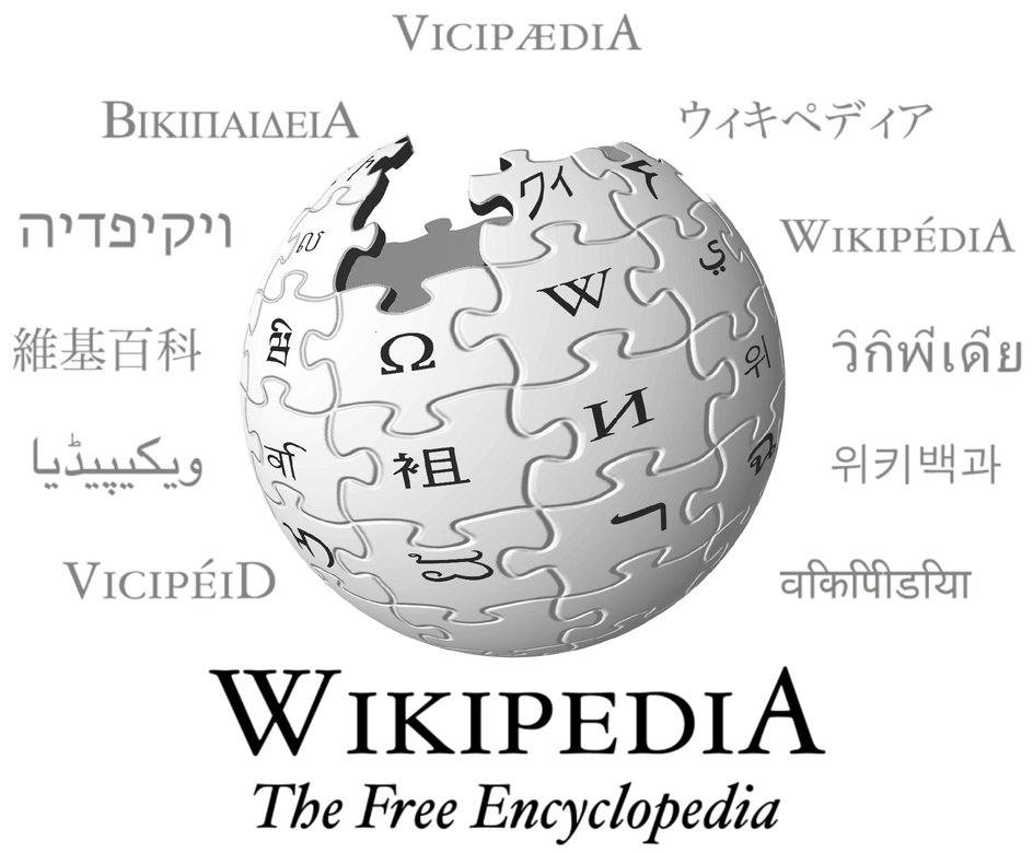 The Authors of Wikipedia - Bertrand Russell