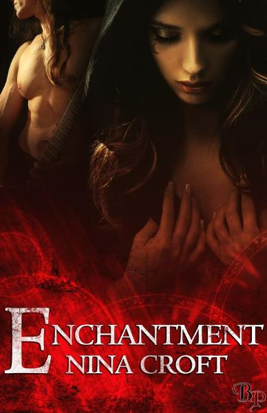 Enchantment: The Laws of Segregation, Book 3
