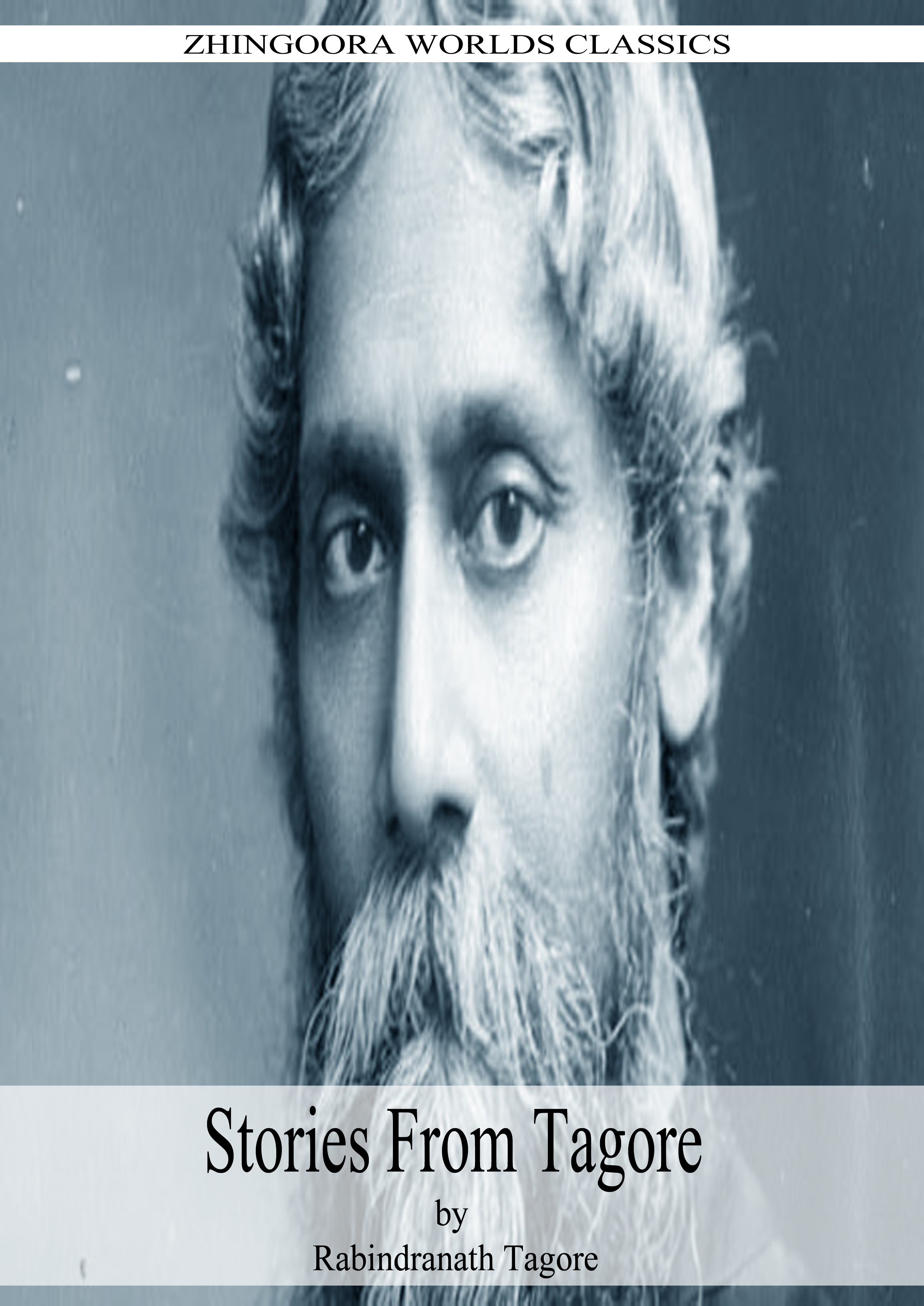 the castaway' by rabindranath tagore and Librivox recording of mashi and other stories, by rabindranath tagore a 1918 collection of short stories, by the popular bengali writer(summary by.
