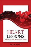 download Heart Lessons book