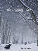 download The Morning Walk book