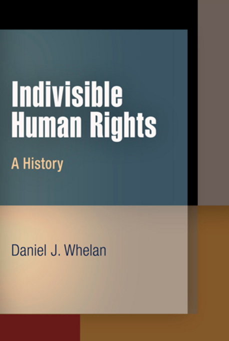 Indivisible Human Rights: A History
