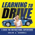 online magazine -  Learning to Drive