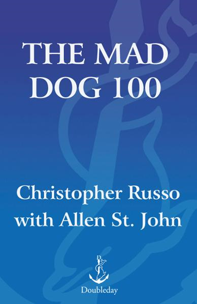 The Mad Dog 100